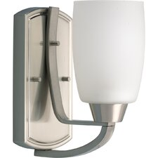Westin Wall Sconce