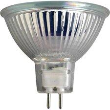 50W Clear Halogen Light Bulb
