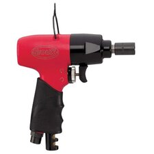 "7/16"" Dr. Impact Wrenches - 3/8"" impact wrench composite"