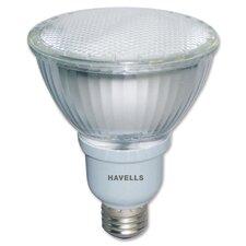 15W (2700K) Fluorescent Floor Light Bulb
