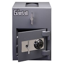 <strong>Gardall Safe Corporation</strong> Light Duty Commercial Depository Safe
