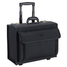 PV78-4 OEM Catalog Case