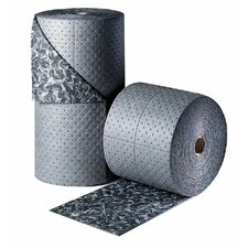 Battlemat™ Sorbents - roll 15inx150ft battle mat univ (1 roll/case)