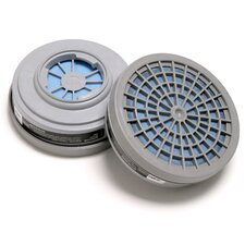 Cartridges & Filters  RWS-54015