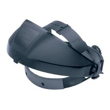 Protecto-Shield® ProLock® Headgear - v5n protecto-shield prolok headgear rat adjust