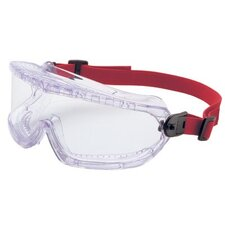 V-Maxx® Goggles - v-maxx direct vent clearfog-ban pc lens