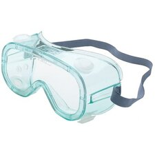 <strong>Sperian Welding Protection</strong> A600 Series Goggles - sperian a600 series protective goggle