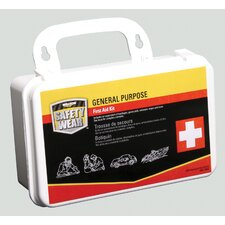 <strong>Sperian Welding Protection</strong> First Aid Kit