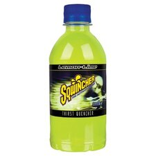 Sqwincher - Ready-To-Drink (24/Ca) 12Oz Ready-To-Drink: 690-030702-Ll - (24/ca) 12oz ready-to-drink