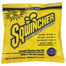 23.83 Ounce Powder Pack™ Yields 2.5 Gallons