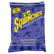 47.66 Ounce Powder Pack™ Yields 5 Gallons