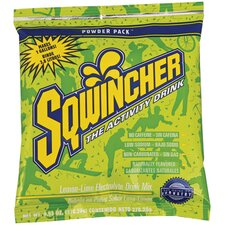 9.53 Ounce Powder Pack™ Yields 1 Gallon (Set of 20)