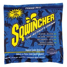 Cooler 23.83 Ounce Powder Pack™ Yields 2.5 Gallons (Set of 32)