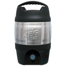 Keg 1 Gallon Personal Cooler