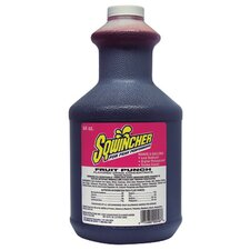 Punch 64 Ounce Liquid Concentrate Bottle Yields 5 Gallons