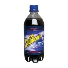 20 Ounce Ready-To-Drink Bottle (24 Per Case)