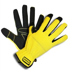 Prodex High Dexterity Slip On Cuff Gloves