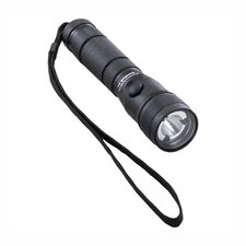 Twin Task 2L LED Flashlight