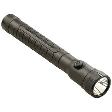 PolyStinger LED/HAZ-LO Flashlight