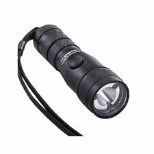Twin Task 1L LED Flashlight