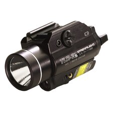 TLR-2 Strobe Tactical Light