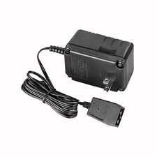 120 Volt Fast Charge Cord