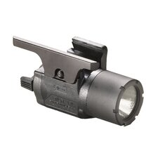 TLR-3 Full Sized USP Mountable Light