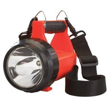 Fire Vulcan LED Rechargeable