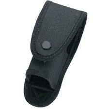 Holster For Sl-20X, 20Xp, & 35X