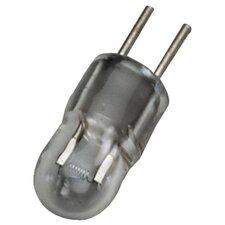 Bulb Repl Scorpionns 061997