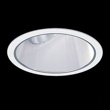 "Reflector 6"" Recessed Kit"