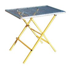 "Sumner - Portable Work Tables Work Table 24""X 4 0"": 432-783980 - work table 24""x 4 0"""