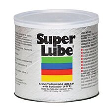 Super Lube® Grease Lubricants - 16 oz.jar super lube grease