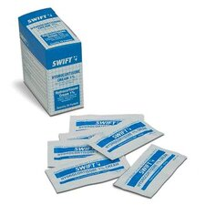0.01 Hydrocortisone Cream Foil Pack (20 Per Box)