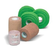 "3"" X 4 40180 Yard Elastic Bandages (100 Per Case)"