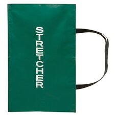 For Ez-Fold Stretcher