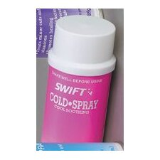 4 Ounce Cold Spray (12 Per Case)