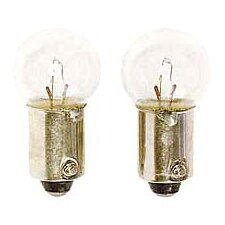 14-Volt Incandescent Mini Light Bulb (Set of 2)