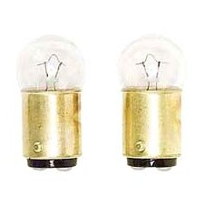 13-Volt  Light Bulb (Set of 2)