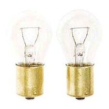 12.8-Volt Incandescent Mini Light Bulb (Set of 2)