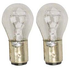 <strong>Sylvania</strong> Heavy Duty Turn Signal Parking Light (Set of 10)