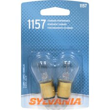 12.8-Volt Incandescent Light Bulb (Set of 2)