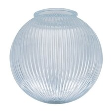 "4"" Globe Lamp Shade (Set of 6)"