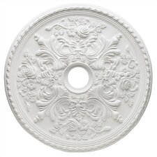Cape May Ceiling Fan Medallion