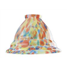 Carnavale Pendant Light Shade