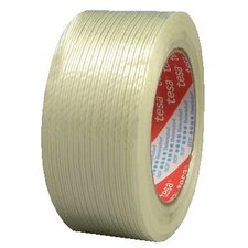 "Performance Grade Filament Strapping Tapes - 319 1""x60y strapping tape fiberglass"