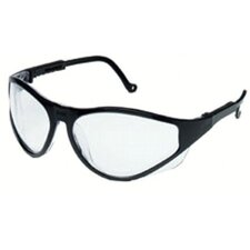 U2® Replacement Lenses - uvex u2 replacement lensamber ud
