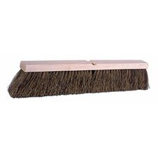 "Palmyra Fill Brushes - 18"" garage brush palmyrafill"