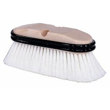 Truck Wash Brushes - vehicle wash brush