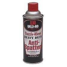 Nozzle-Kleen® Heavy Duty Anti-Spatter - wa nozzle kleen hd/16 oz007020